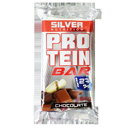 """Протеинов бар """"Шоколад"""""""