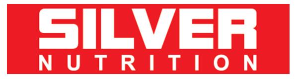 Silver Nutrition - Онлайн магазин за хранителни добавки